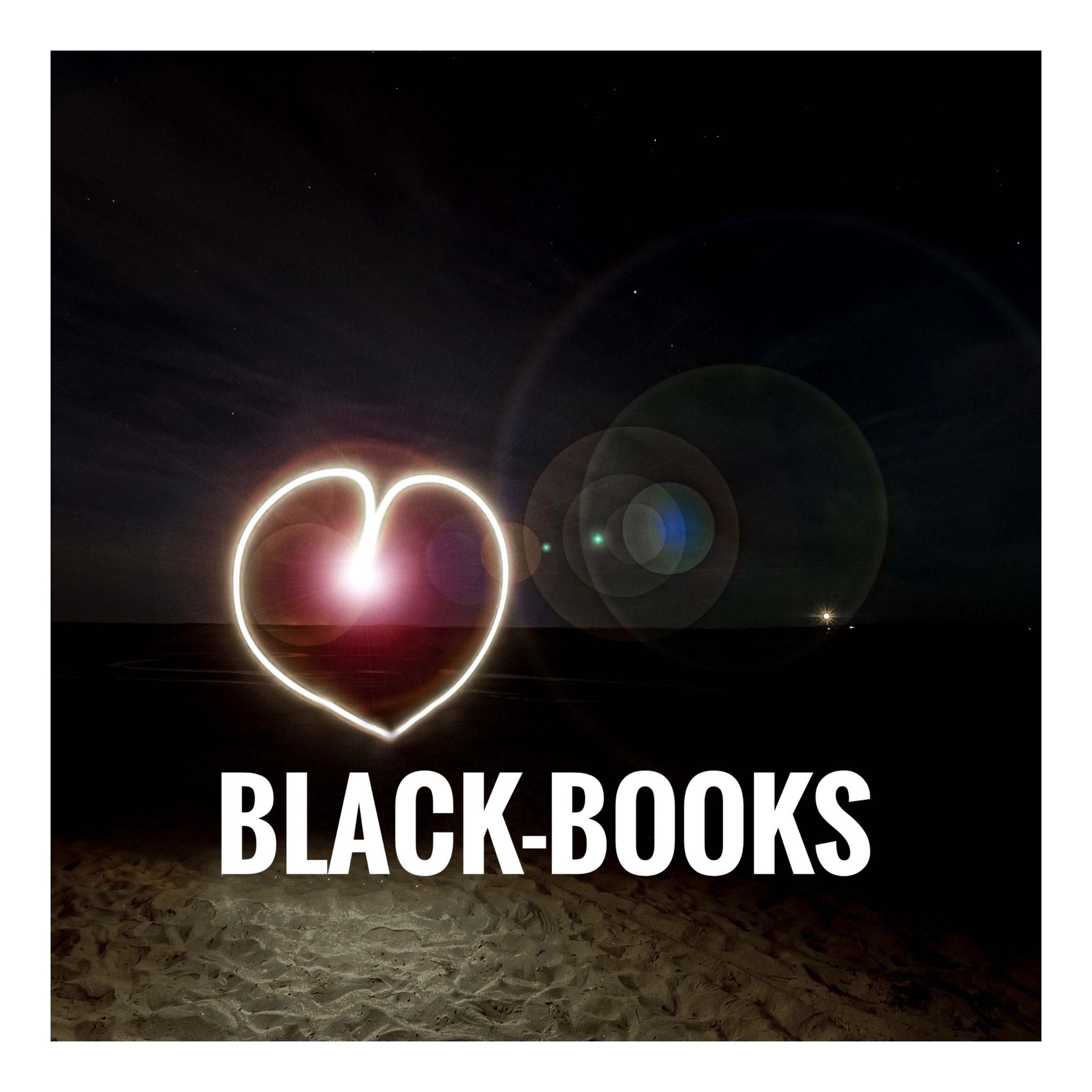Black-Books
